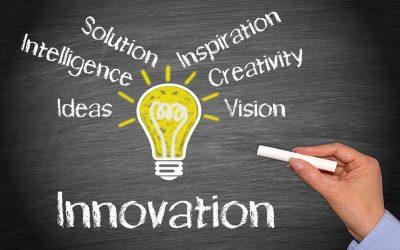 نوآوری چیست؟ و اهمیت آن